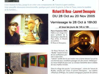 Ventabren-magazine