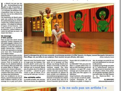 article-var-matin-2013