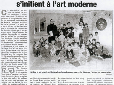 la-Provence2-2005