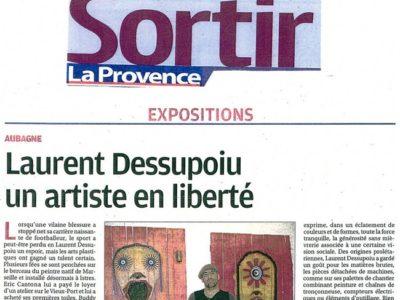 la-provence-fevrier-2011