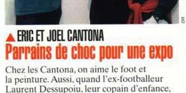 magazine-Gala